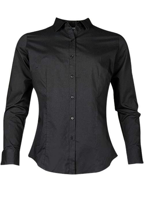 Aussie Pacific 2910L -  Kingswood Long Sleeve Shirt
