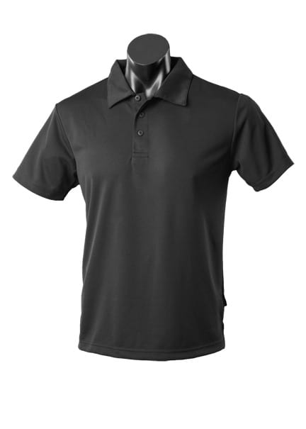 Aussie Pacific 3307 -  Botany Polo