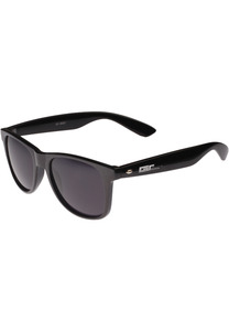 MSTRDS 10225C - Groove Shades GStwo