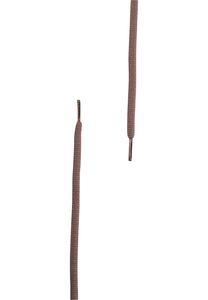 TUBELACES 10237PC - Pad 130cm