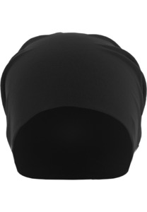 MSTRDS 10285C - Jersey Beanie