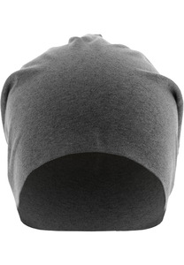 MSTRDS 10460C - Heather Jersey Beanie (Muts)