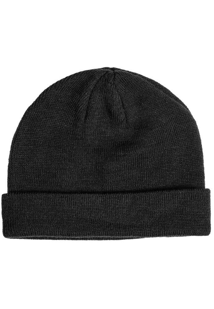 MSTRDS 10546C - Short Cuff Knit Beanie