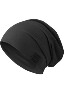 MSTRDS 10561C - Jersey Beanie