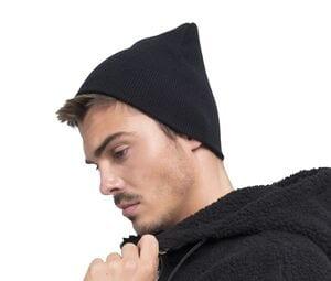 Flexfit 1500KCC -  Cappello in Acrilico senza risvolto