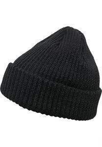 Flexfit 1502RBC - Bonnet côtelé