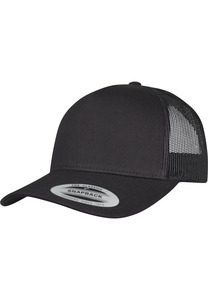 Flexfit 6506C - 5-Panel Retro Trucker Cap