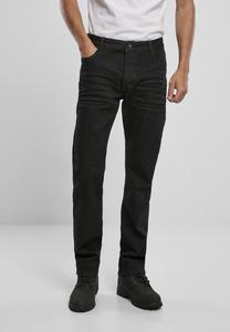 Brandit BD1019C - Pantalon denim non-lavé Mason