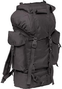 Brandit BD8003C - Nylon Military Backpack
