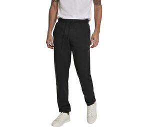 Build Your Brand BY014C - Pantalon de jogging lourd