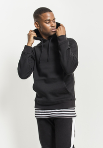 Build Your Brand BY084C - Merch Hoody