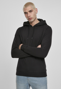Build Your Brand BY137C - Organic Hoody