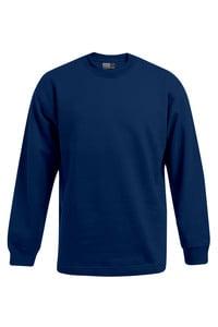 Promodoro 6099F - Mens Kasak Sweater