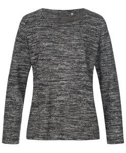 Stedman ST9180 - Stars Knit Sweater C/N Ladies