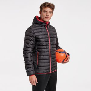 Roly RA5097 - NORWAY SPORT