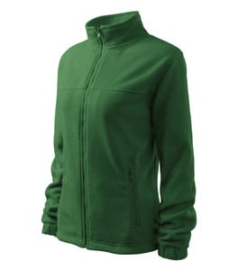 Malfini 5X4 - Jacket Fleece Ladies