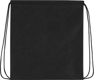 UBAG Daytona - String rucksack