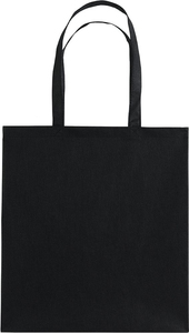 UBAG Beverly - Long handle shopping bag