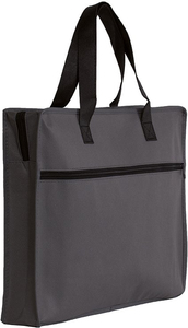 UBAG Harvard - Premium congers bag