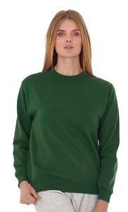 Uneek Clothing UXX03 - The UX Sweatshirt