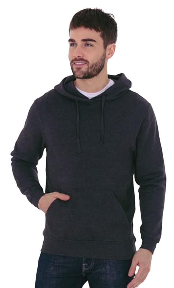Uneek Clothing UXX04 - The UX Hoodie
