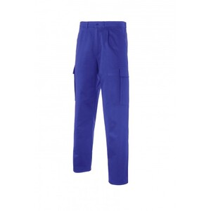 Seana 11380 - Multi trousers