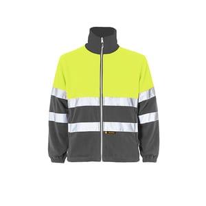 Seana 37801 - Tiana 2 class ii bicolour polar jacket