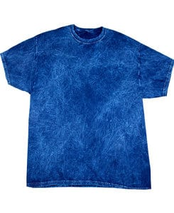 Colortone T1300 - Adult Mineral Wash Tee