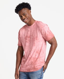 Comfort Colors CC1745 - Adult Heavyweight Color Blast Tee