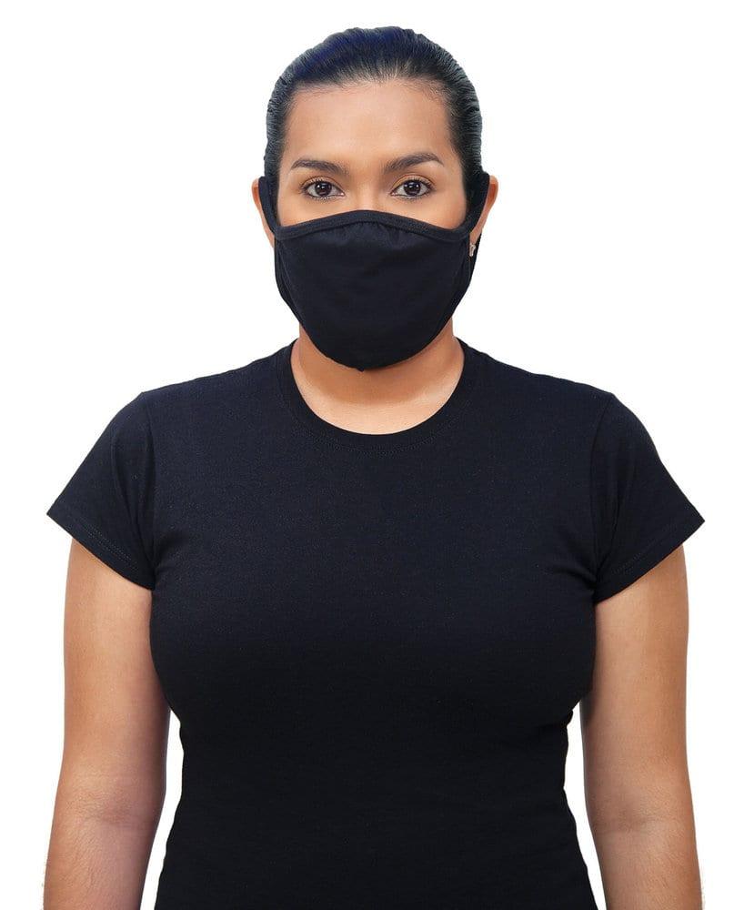 Gildan GEMASK - Adult Everyday Mask