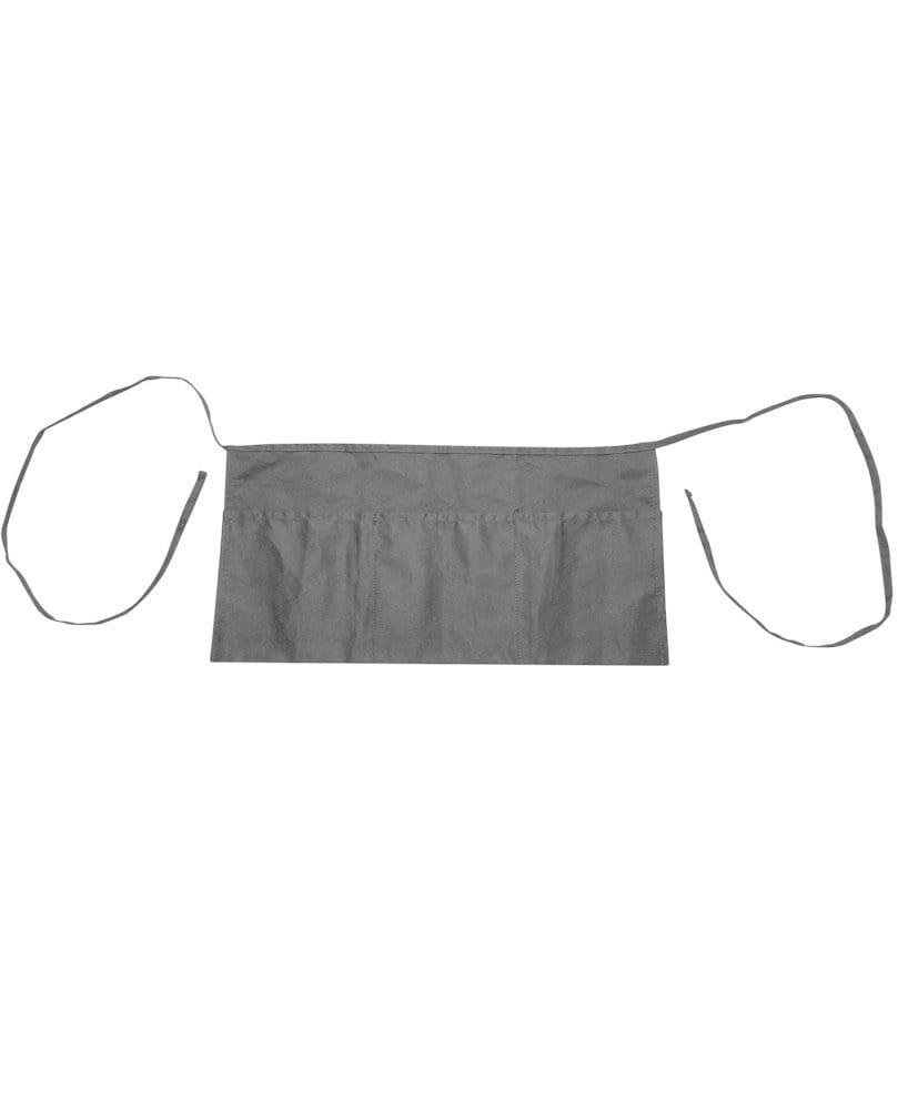 Liberty Bags LB5500 - Midweight Cotton Twill Waist Apron