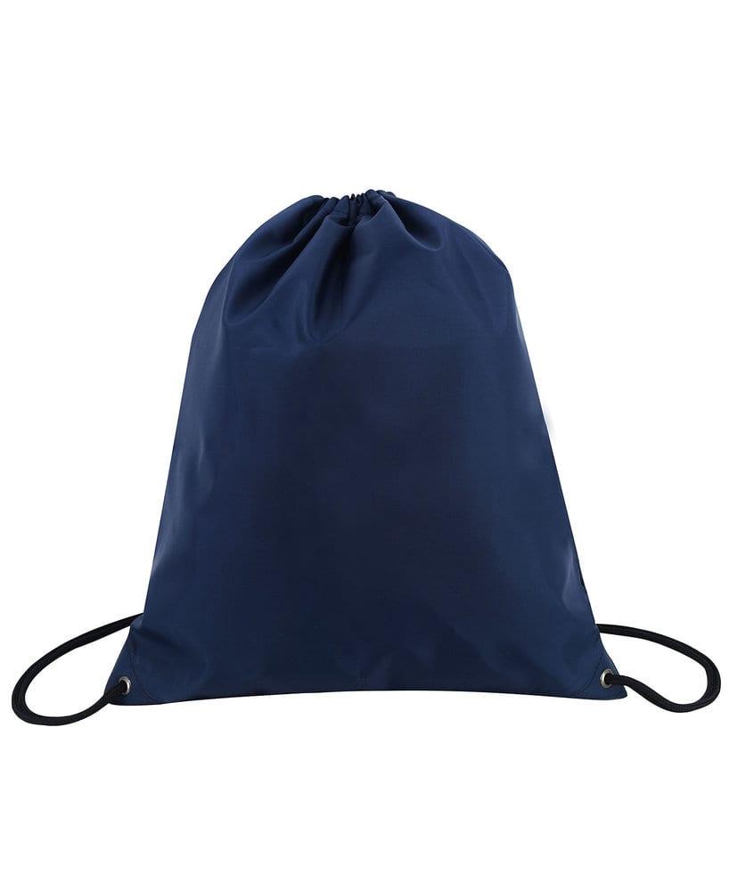 Liberty Bags LB8893 - Basic Drawstring Pack