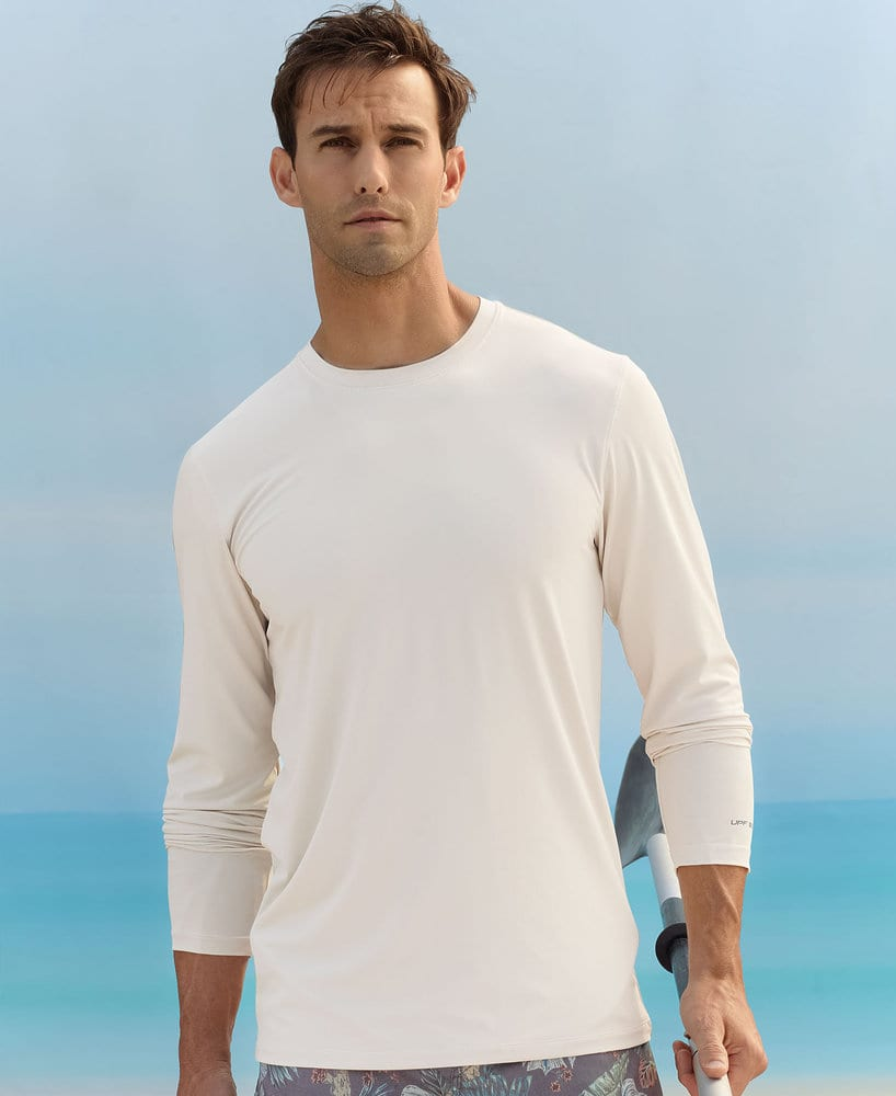 Paragon SM0222 - ParagonXP Aruba Adult Ultimate Wicking Long Sleeve Performance Tee
