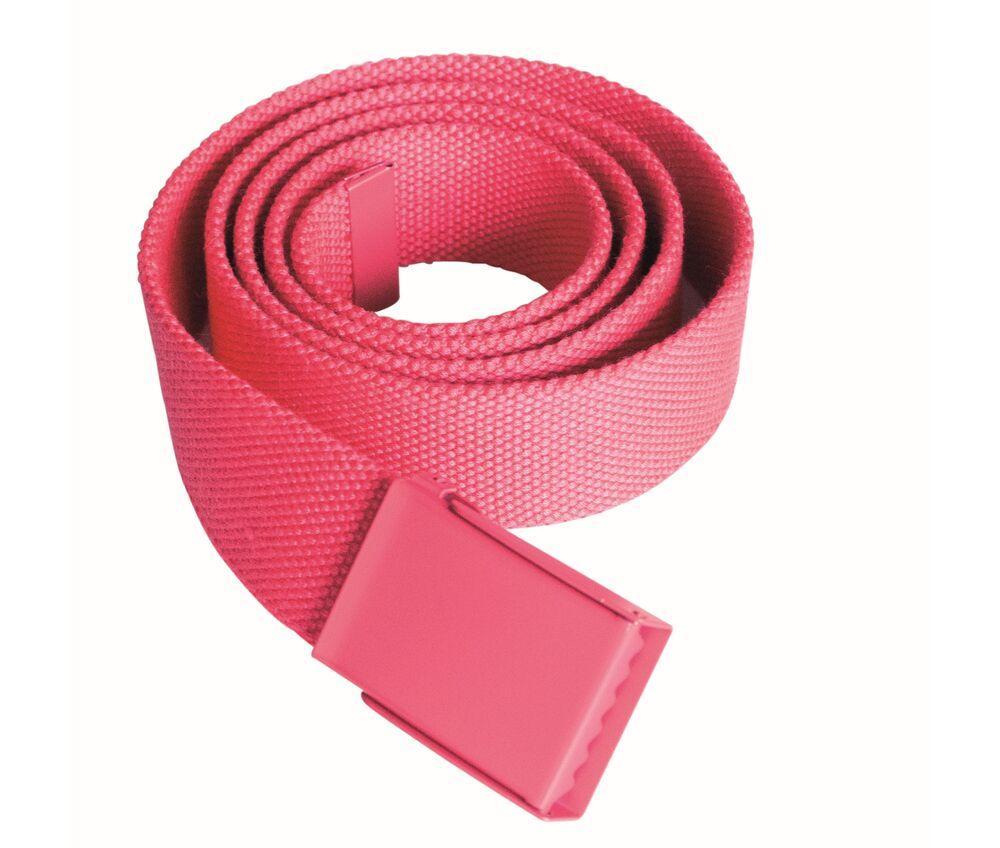 Polyester-Belt-Wordans
