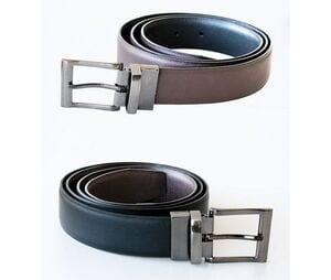 Korntex KX902 - Reversible Business Belt