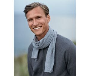 Neutral O93010 - Scarf