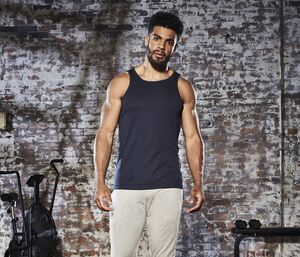 Just Cool JC007 - Tanktop für Herren