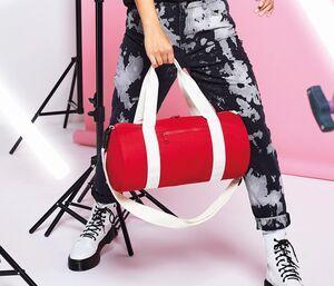 BAG BASE BG140S - Mini-sac de voyage