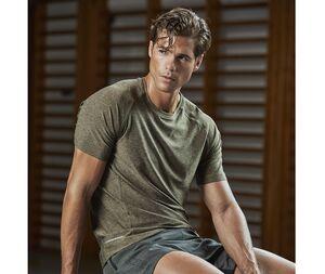 TEE JAYS TJ7020 - T-shirt de sport homme