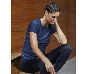 TEE JAYS TJ7021 - T-shirt de sport femme