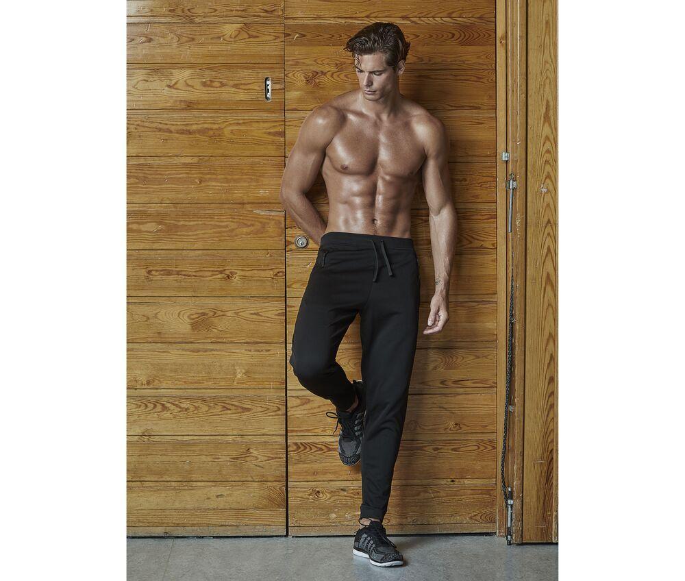 TEE JAYS TJ5606 - Pantalon de jogging