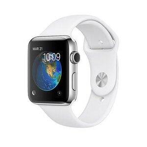 "Apple ""Apple Watch Series 2 38MM"""