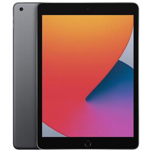 """Apple iPad 8 (2020) 10,2"""" 32 Gb WIFI"""