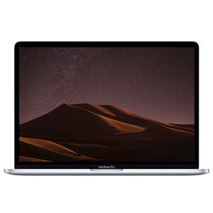 Apple MacBook Pro 15""