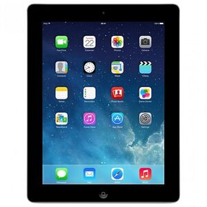 Apple iPad 2 16 Go WIFI + 4G