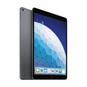Apple iPad 5 (2017) 128 Gb WIFI