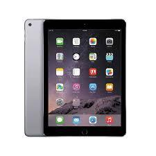 Apple iPad 5 (2017) 32Go WIFI + 4G