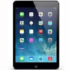 Apple iPad Air 16Go WIFI + 4G