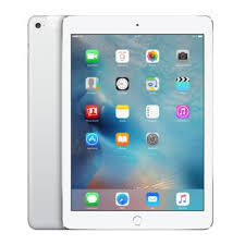Apple iPad Air 64 Go WIFI + 4G