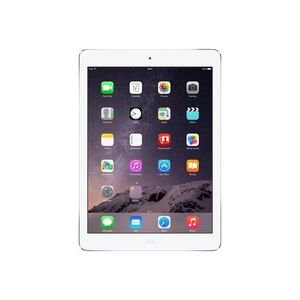 Apple iPad Air 128 Go WIFI